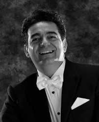 Diego-Cavazzin-tenore