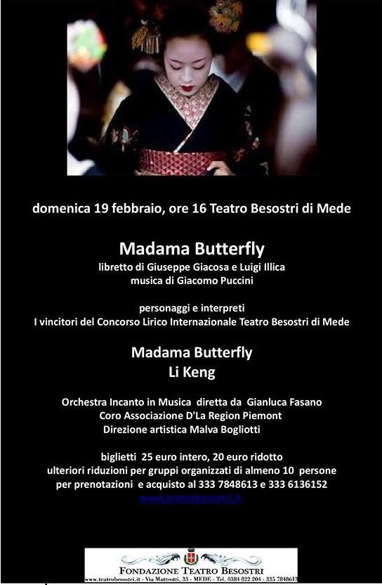 madama-butterfly-locandina