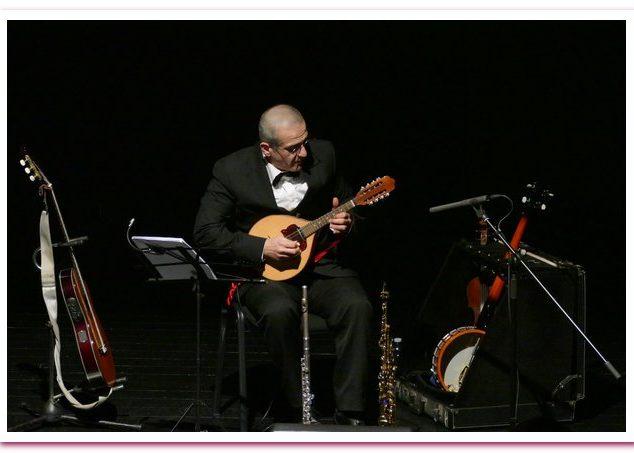 foto www.concertodautunno,it